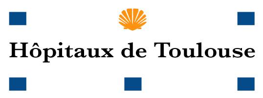 """Résultat de recherche d'images pour """"logo hopitaux de toulouse"""""""